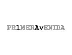 1RA Avenida