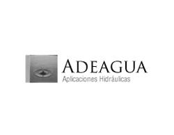 Adeagua