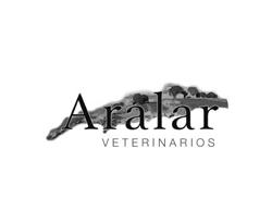 Aralar veterinarios