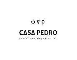 Casa Pedro Gastro Bar