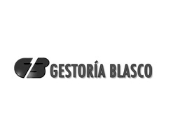 Gestoria Blasco