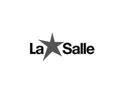 Colegios La Salle
