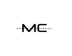 MC SOFAS