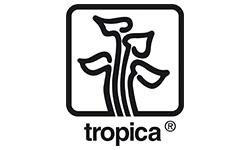Tropica Plantas acuaticas