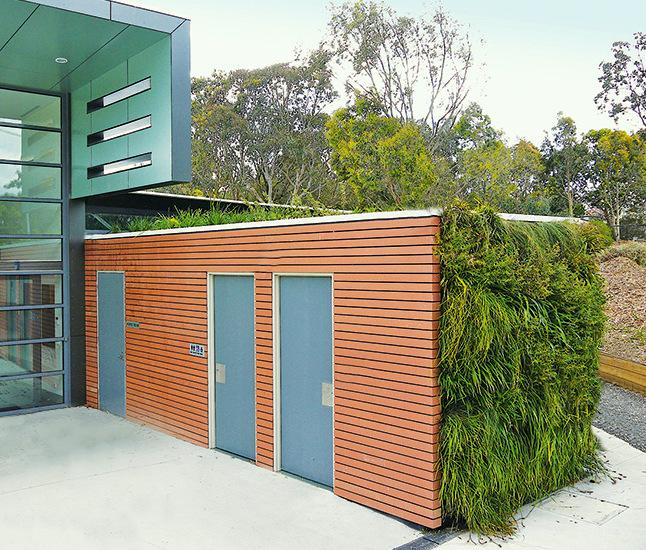 Jardines verticales dendroacua acuarios terrarios for Jardines verticales de exterior