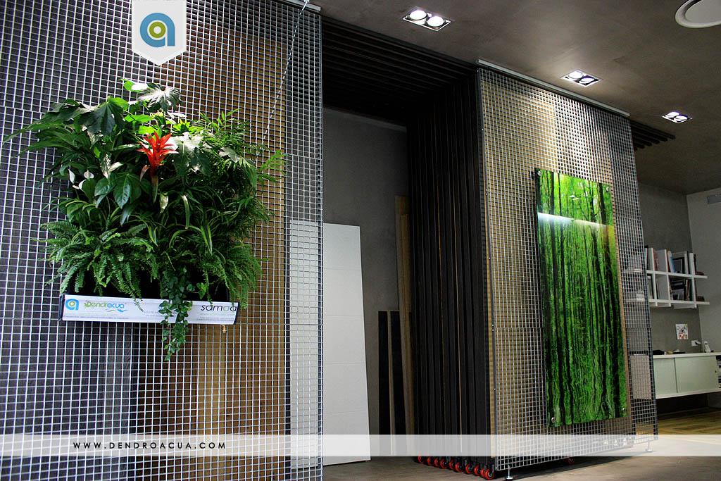 jardin vertical instalacion empresa dendroacua zaragoza 2