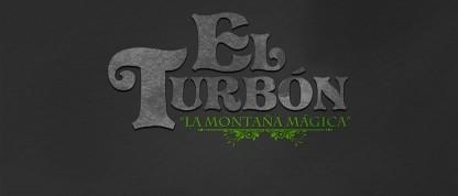 el_turbon_logo