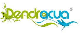 DendroAcua – Acuarios, Terrarios & Jardines verticales